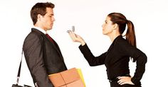 LIVING TODAY: Gender Equality & Role Reversals in today's Dynami...