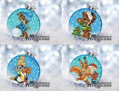 Платные схемы – 101 фотография Coin Purse, Purses, Wallet, Christmas Ornaments, Holiday Decor, Handbags, Christmas Jewelry, Christmas Decorations, Purse