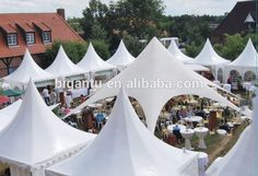 Big Event Tents Canopy Romantic Canopy Arabian Tents For Sale