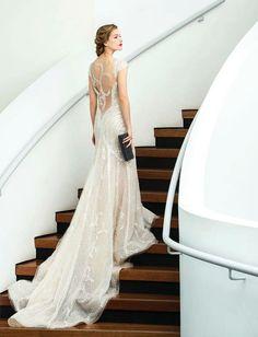 19 Best Wedding Dresses I Like For My Granddaughter Images