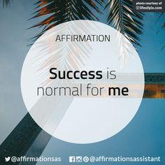 Photo credit: lifeofpix.com #affirmation #affirmations #positiveaffirmations #positive #motivation #motivational #loa #lawofattraction #happiness #happy #youdeserveit #positiveaffirmation #energy #succeed #positivevibes #positivethinking #positivethoughts #selflove