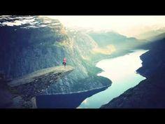 En İyi Rahatlatıcı Müzik | Flüt Müziği Dinle | 3 Saat Kesintisiz Dinle