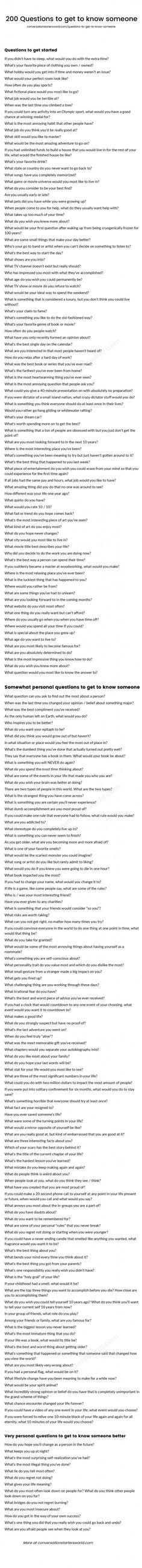 Fragen an den Partner #relationship