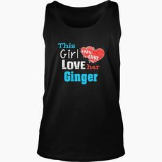 Happy Valentines Day  Keep Calm and Love Ginger, Order HERE ==> https://www.sunfrog.com/Names/118974851-554727577.html?8273, Please tag & share with your friends who would love it, ginger cookies, ginger weightloss, ginger drink #history, #outdoors, #photography  #redhead get me hard, #redhead curvy, redhead lingerie, redhead bikini  #redhead #ginger #animals #goat #sheep #dogs #cats #elephant #turtle #pets
