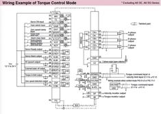 1998 dodge caravan radio wiring diagram Google Search
