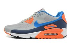 ad2126cc7f 23 Top cheap nikes images | Silver shoes, Nike free shoes, Nike free ...