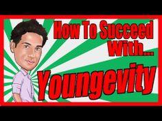 youngevity reviews  http://www.youtube.com/watch?v=-RvZMOMVzRw