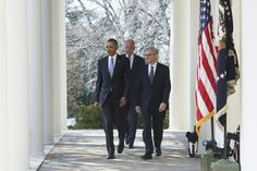 President Barack Obama announces his nominee to the United States Supreme Court. (Photo by Michael Reynolds/EPA)