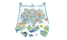 World Map in the Tub Animal Pictures, Cool Pictures, Famous Monuments, Puzzle Pieces, Xmas Gifts, Bag Storage, South America, Tub, Bath Tub