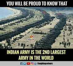 that's my India Wierd Facts, Wow Facts, Real Facts, Funny Facts, Random Facts, Weird, True Interesting Facts, Interesting Facts About World, Intresting Facts
