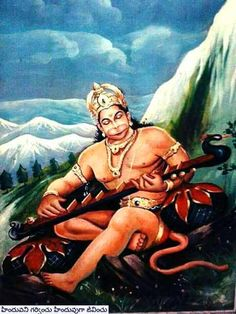 Lord Hanuman is a great devotee of Lord Rama and here is a collection of Lord Hanuman images and HD wallpapers, a brief history, slokas & much more. Hanuman Photos, Hanuman Images, Hanuman Murti, Arte Krishna, Hanuman Ji Wallpapers, Hanuman Chalisa, Durga Maa, Shiva Shakti, Hindu Deities