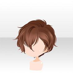 peinado sport(d.n)