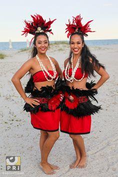 Cambridge Beach Luau 2016 4 Amelia Island Plantation, Tahitian Costumes, Luau, Cambridge, Wonder Woman, Entertainment, Superhero, Beach, Women