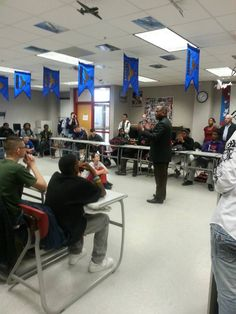 """The Allen West Foundation """"Texarkana"""" event was OUTSTANDING! - Allen West Republic"""