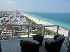 Miami Condos For Sale   http://www.alexshay.com/