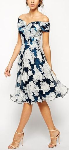 summer dresses for wedding guests best outfits - cute dresses Short Dresses, Prom Dresses, Summer Dresses, Outfit Summer, Dress Prom, Pretty Dresses, Beautiful Dresses, Gorgeous Dress, Moda Floral