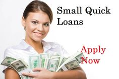 If you are using the payday loans you need proper directions to consume it. When you are taking out payday advances, you must know that you can clear the loans on the pay offs demand. Try to pay for the loans on the scheduled time. Best Payday Loans, Payday Loans Online, Online Cash, Same Day Loans, Loans Today, No Credit Check Loans, Loans For Bad Credit, Instant Loans, Instant Cash