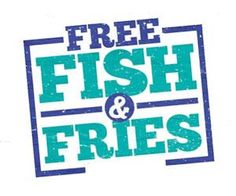 Free Fish & Fries at Long John Silver's! - http://www.momscouponbinder.com/free-fish-fries-long-john-silvers/ #freebies #freestuff #freesamples