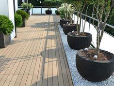 bepflanzung- dachterrasse-groß-balkon