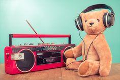 Únete a mí, #DJRecargado, cada #Viernes de 7-9PM para #SmashHitz en #RadioHorizonte 96.5FM, la voz de Goshen, #Indiana. También puede escuchar en línea en http://www.radiohorizonte965.com/. #EstoyRecargado!  Join me, #DJReloaded, every #Friday from 7-9PM for #SmashHitz on #HorizonRadio 96.5FM, the voice of Goshen, Indiana. You can also listen online at http://www.radiohorizonte965.com/. #IamReloaded