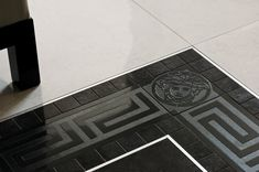Versace home tiles, Versace ceramic tiles, Versace ceramic tileis free HD Wallpaper. Thanks for you visiting Versace home tiles, Versace cer. House Of Versace, Versace Home, Versace Versace, Floor Design, Tile Design, House Design, Ceramic Floor Tiles, Tile Floor, Versace Tiles