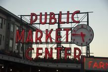 The Complete Guide to Pike Place Market - Seattle, WA
