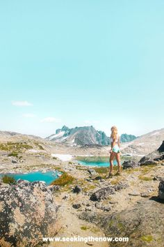 The best list of day hikes in Washington State I have found yet! I am so excited to get out hiking with friends! #washingtonhikes #washingtonhiking #washingtonstatehikes #washingtontrails Washington Camping, Washington State, Adventure Aesthetic, Wanderlust, Adventure Travel, Adventure Quotes, Adventure Photography, Day Hike, Simple