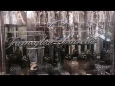 Quadriblocco Vino - Cantina Falesco (Fam.Cotarella) - Wine bottling group Food And Beverage Industry, Wine, Group, Canteen