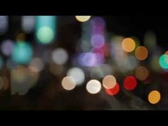 ▶ Jazz tribute to Manos Hadjidakis/ The Ballad of Feelings and Hallucinations - YouTube