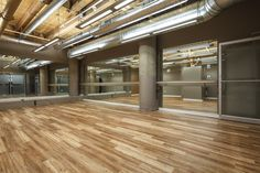 Pictures - Lateral Fitness Chicago