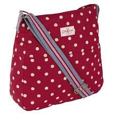 Image result for cath kidston bags