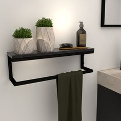 Decor, Furniture, Home Accessories, Laundry Room Diy, Interior, Closet Bedroom, Entryway Tables, Home Decor, Black Wood