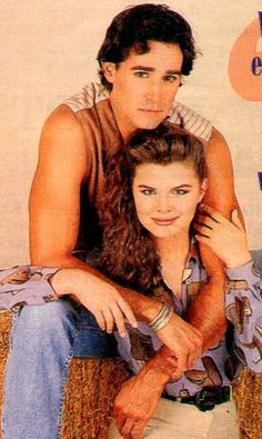 Y & R - Cole Howard & Victoria Newman - Sitcoms Online Photo Galleries