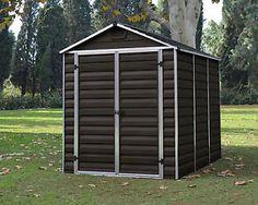 Lawn Mower Storage Ideas Lawn Mower Storage Shed 171 Lawn