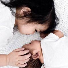 Persevering 2x Bonds Baby Newborn Wondersuits Girls' Clothing (newborn-5t)