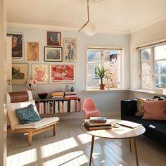 Cheap Home Decor .Cheap Home Decor Home Decor Inspiration, Home, Home Remodeling, Living Room Decor, Cheap Home Decor, House Interior, Apartment Decor, Room Decor, Interior Design