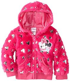 Image result for foil print minnie mouse shirt