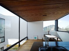 APOLLO Architects & Associates|CAVE