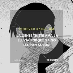imagenes con frases super sad de bts :'( #poesía # Poesía # amreading # books # wattpad Bts Quotes, Funny Dating Quotes, Life Quotes, Bts Song Lyrics, Me Too Lyrics, Bts Photo, Foto Bts, Bts Meaning, Frases Bts