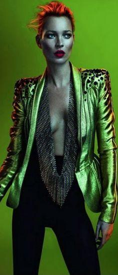 35 New ideas fashion photography vogue paris artistic High Fashion Photography, Light Photography, Editorial Photography, Paris Photography, Food Photography, Kate Moss, Emmanuelle Alt, New Fashion, Trendy Fashion