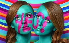 interview-jessica-walsh-sagmeister-walsh-graphic-design-designboom-011