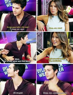 i have such a deep love for Dylan O´Brien Teen Wolf Quotes, Teen Wolf Funny, Teen Wolf Memes, Teen Wolf Boys, Teen Wolf Dylan, Teen Wolf Stiles, Teen Wolf Cast, Dylan O'brien Quotes, Dylan O'brien Funny