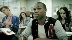 all todrick hall videos - YouTube