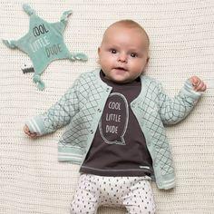★ Specialist in babykleding ★ Babyschoentjes ★ Baby haaraccessoires ★ Grote collectie ★ GRATIS achteraf betalen ★ Vandaag nog bezorgd ★ GRATIS rui