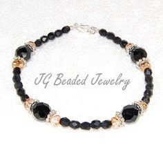 JG Beaded Jewelry