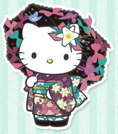 *~ Hello kitty ~* Hello Kitty Images, Hello Kitty Items, Hello Kitty Backgrounds, Hello Kitty Wallpaper, Sanrio Hello Kitty, Sanrio Wallpaper, Mobile Wallpaper, Hello Kitty Drawing, Hello Kitty Tattoos