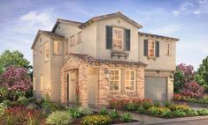 New Homes - Garden Grove, CA, 92840 4 Beds 4 Full Baths 2490 Sq.Ft.  Call or text 949-420-9190