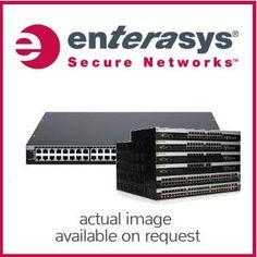 Kaufen Neu / #Benutzt #Enterasys BL-69224ENT (Ein Angebot bekommen)