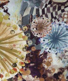 A Stitch in Time D Tana Lawn, Liberty Art Fabrics