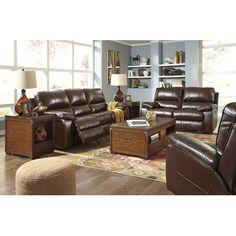 Compare Red Barrel Studio Living Room Sets